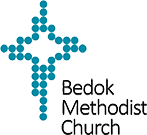 Bedok Methodist Church