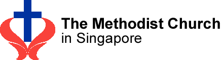 The Methodist Church in Singapore