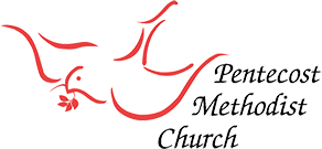 Pentecost Methodist Church