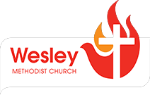 Wesley Methodist Church